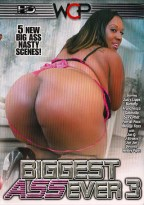 Ver Biggest Ass Ever 3 (DvDrip) (Inglés) [torrent] online (descargar) gratis.