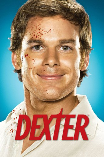 Ver Dexter - 2x11 (2006) (HD) (Inglés) [flash] online (descargar) gratis.