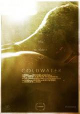 Ver Coldwater (microHD) [torrent] online (descargar) gratis.
