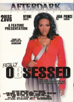 Ver Fatally Obsessed (DvDrip) (Inglés) [torrent] online (descargar) gratis.