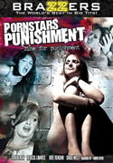 Ver Pornstars Punishment (DvDrip) (Inglés) [torrent] online (descargar) gratis.