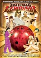 Ver The Big Lebowski A XXX Parody (DvDrip) (Inglés) [torrent] online (descargar) gratis.