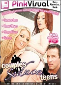Ver Couples Seduce Teens 15 (DvDrip) (Inglés) [torrent] online (descargar) gratis.
