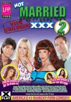 Ver Not Married With Children XXX 2 (DvDrip) (Inglés) [torrent] online (descargar) gratis.