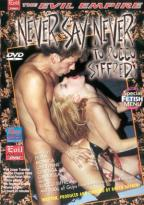 Ver Never Say Never To Rocco (DvDrip) (Inglés) [torrent] online (descargar) gratis.