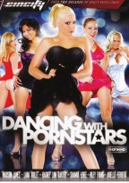 Ver Dancing With Pornstars (DvDrip) (Inglés) [torrent] online (descargar) gratis.