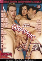 Ver Graphic dp (DvDrip) (Inglés) [torrent] online (descargar) gratis.