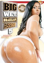 Ver Big Wet Brazilian Asses 5 (DvDRip) (Inglés) [torrent] online (descargar) gratis.