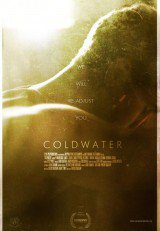Ver Coldwater (2013) (1080) (Substitulado) [flash] online (descargar) gratis.