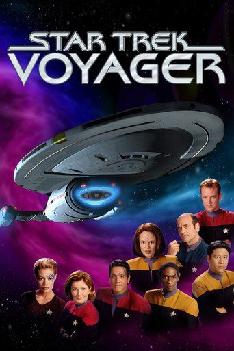 Ver Star Trek: Voyager - 5x23 (1995) (SD) (Inglés) [flash] online (descargar) gratis.
