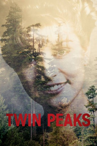 Ver Twin Peaks - 1x01 (1990) (HD) (Inglés) [flash] online (descargar) gratis.