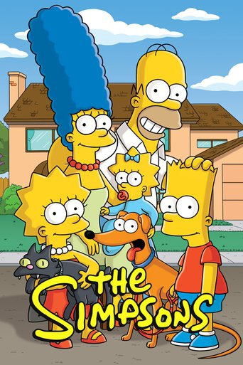 Ver Los Simpson - 27x13 (1989) (HD) (Latino) [flash] online (descargar) gratis.