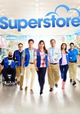 Ver Superstore - 1x01 [torrent] online (descargar) gratis.