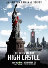 Ver The man in the high castle - 1x07 [torrent] online (descargar) gratis.