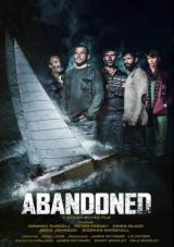 Ver Abandonados (HDRip) [torrent] online (descargar) gratis.