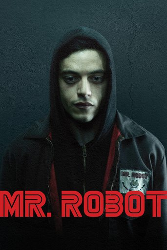 Ver Mr. Robot - 2x08 (2015) (HD) (Latino) [flash] online (descargar) gratis.