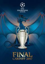 Ver UEFA Champions league 2017 (Final) - Real Madrid vs Juventus [torrent] Online Descargar Gratis. | vi2eo.com