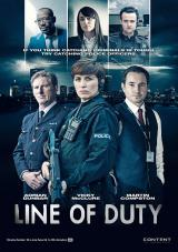 Ver Line of duty - 4x01 [torrent] online (descargar) gratis.
