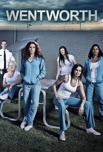 Ver Wentworth - 3x01 (2013) (SD) (Subtitulado) [flash] online (descargar) gratis.