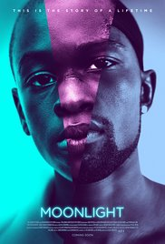 Ver Luz de luna / Moonlight (2016) (1080) (Player Online) [flash] online (descargar) gratis.
