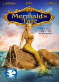 Ver A Mermaids Tale (2016) (DVDRip) [torrent] online (descargar) gratis.