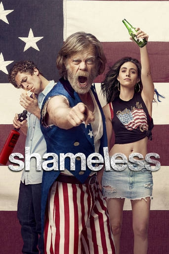 Ver Shameless - 1x02 (2011) (HD) (Inglés) [flash] online (descargar) gratis.