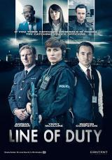 Ver Line of duty - 4x02 [torrent] online (descargar) gratis.