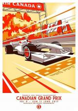 Ver Formula 1 (2017) - GP Canada [torrent] online (descargar) gratis.