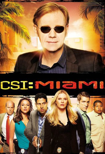 Ver CSI: Miami - 5x13 (2002) (SD) (Inglés) [flash] online (descargar) gratis.