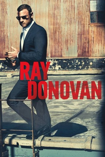 Ver Ray Donovan - 1x01 (2013) (HD) (Latino) [flash] online (descargar) gratis.