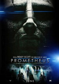Ver Prometheus (2012) (720) (Latino) [streaming] Online Descargar Gratis. | vi2eo.com