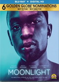 Ver Moonlight (2016) (BluRay-1080p) [torrent] online (descargar) gratis.