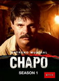 VerEl Chapo - 1x01 al 1x09. (HDTV) [torrent] online (descargar) gratis.