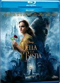 Ver La bella y la bestia (2017) (BluRay-1080p) [torrent] online (descargar) gratis.