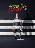 Ver Better Call Saul - 3x08  (HDTV) [torrent] online (descargar) gratis.