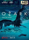 Ver Ozark - 1x01  CONTRASEÑA torrentrapid.com (HDTV-720p) [torrent] online (descargar) gratis.