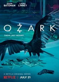 Ver Ozark - 1x01  CONTRASEÑA torrentrapid.com (HDTV) [torrent] online (descargar) gratis.