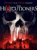 Ver The Hexecutioners (2015) (DVDRip) [torrent] online (descargar) gratis.