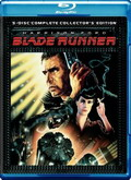 Ver Blade Runner (M. Original) (1982) (BDremux-1080p) [torrent] online (descargar) gratis.