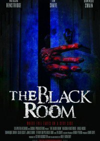 Ver The Black Room (2016) (HD) (Latino) [flash] online (descargar) gratis.