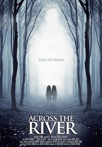 Ver Across the River (2013) (HD) (Substitulado) [flash] online (descargar) gratis.