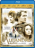 Ver Alejandro Magno (2004) (BluRay-1080p) [torrent] online (descargar) gratis.