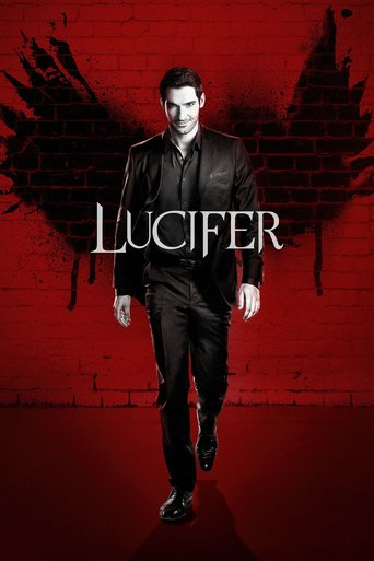 Ver Lucifer - 1x01 (2016) (HD) (Inglés) [flash] online (descargar) gratis.