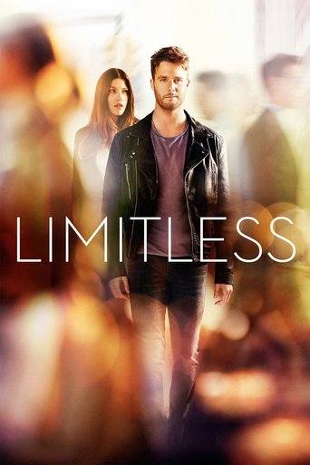 Ver Sin límites (Limitless) - 1x11 (2015) (SD) (Latino) [flash] online (descargar) gratis.