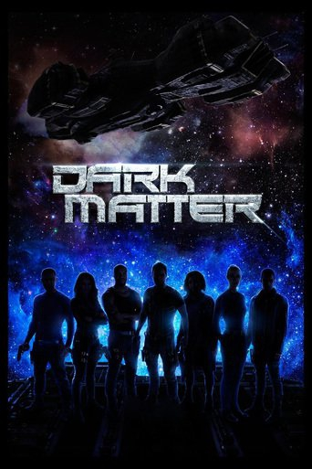 Ver Dark Matter - 3x12 (2015) (HD) (Inglés) [flash] online (descargar) gratis.