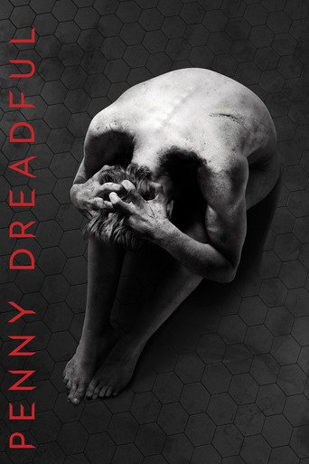 Ver Penny Dreadful - 1x02 (2014) (SD) (Latino) [flash] online (descargar) gratis.