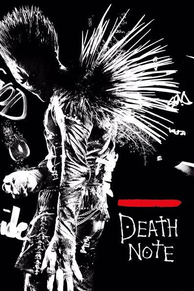 Ver Death Note (2017) (Full HD 1080p) (Español) [flash] online (descargar) gratis.