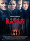 Ver Blackway (Go with Me) (2015) (HDRip) [torrent] online (descargar) gratis.