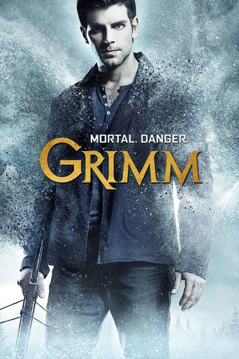 Ver Grimm - 6x02 (2011) (HD) (Subtitulado) [flash] online (descargar) gratis.