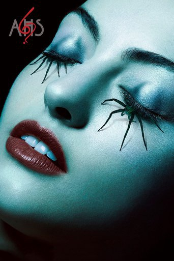 Ver American Horror Story - 1x01 (2011) (HD) (Latino) [flash] online (descargar) gratis.